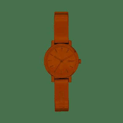 DKNY dames horloge NY2308