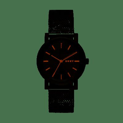 DKNY dames horloge NY2620
