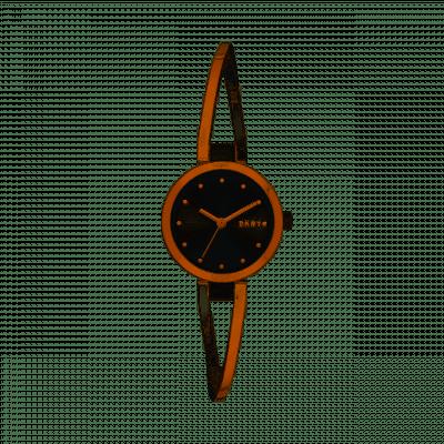 DKNY dames horloge NY2791