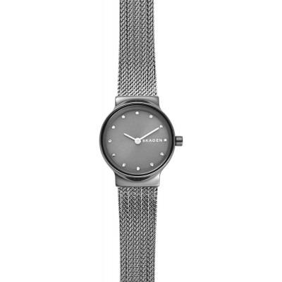 Skagen dames horloge SKW2700