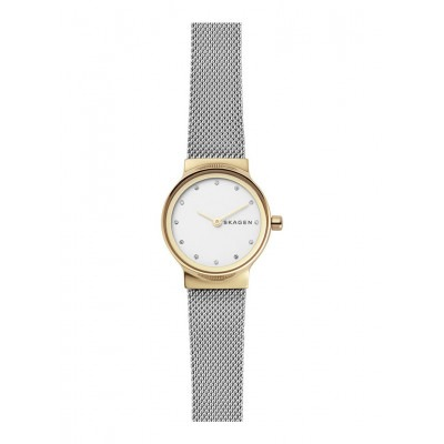 Skagen horloge SKW2666