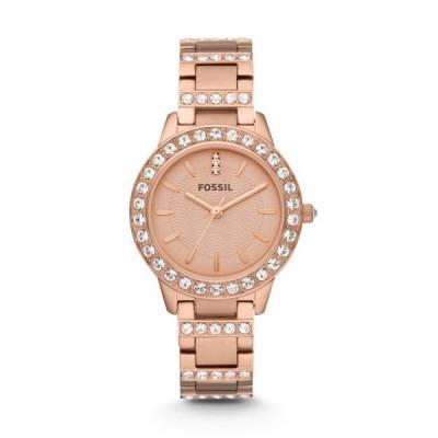 Fossil horloge ES3020