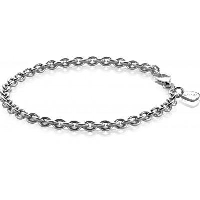 Zinzi armband ZIA1153