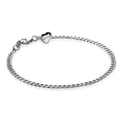 Zinzi armband ZIA1418