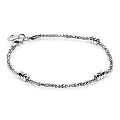 Zinzi armband ZIA1421