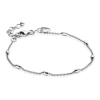 Zinzi armband ZIA1655