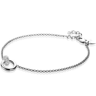 Zinzi armband ZIA1830