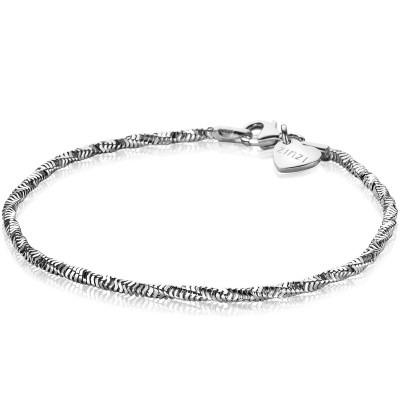 Zinzi armband ZIA2151