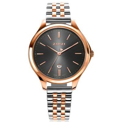 Zinzi horloge ZIW1027