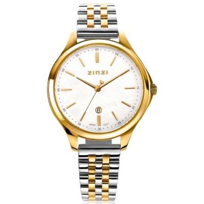 Zinzi horloge ZIW1034