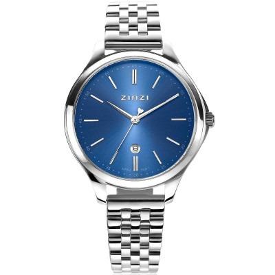 Zinzi horloge ZIW1042