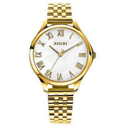 Zinzi horloge ZIW1134