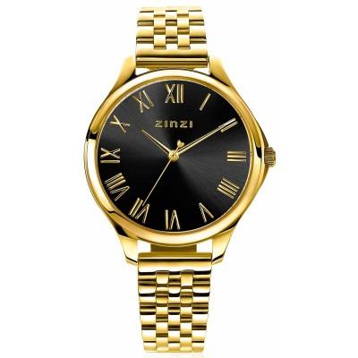 Zinzi horloge ZIW1143