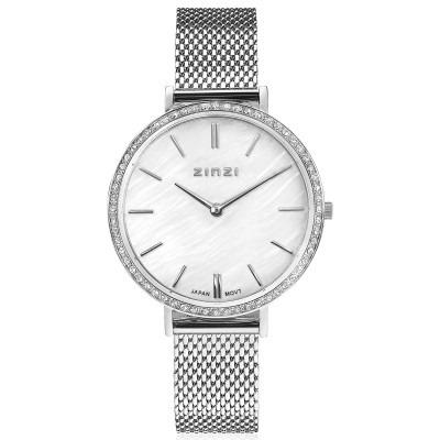 Zinzi horloge ZIW1317
