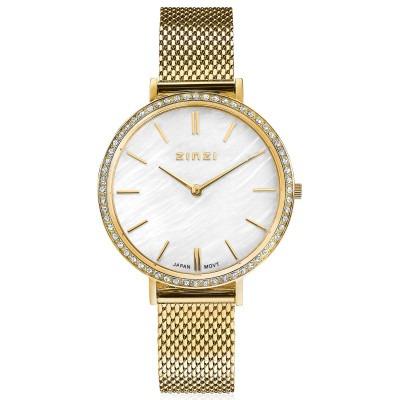 Zinzi horloge ZIW1334
