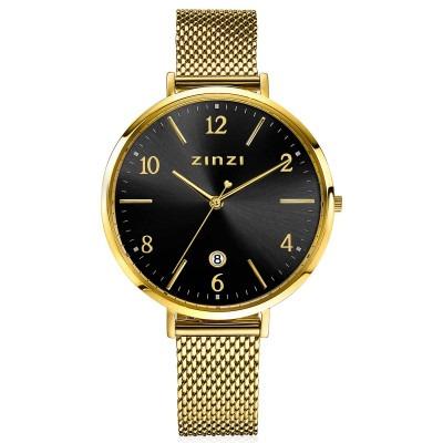 Zinzi horloge ZIW1443