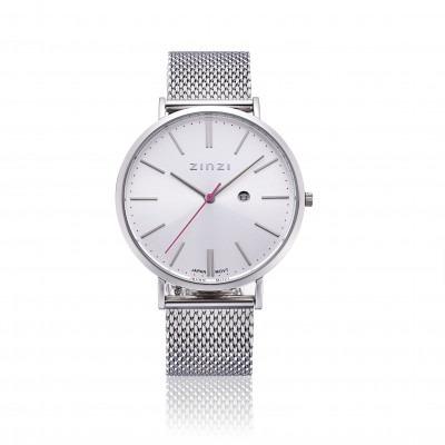 Zinzi horloge ZIW402M