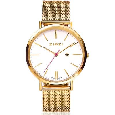 Zinzi horloge ZIW407M