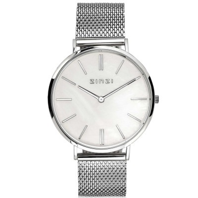 Zinzi horloge ZIW417M