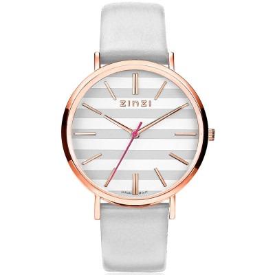 Zinzi horloge ZIW420LG