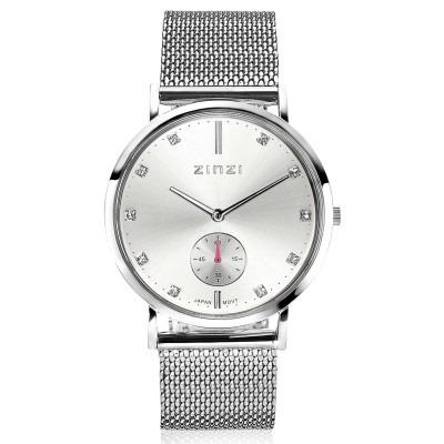 Zinzi horloge ZIW423M