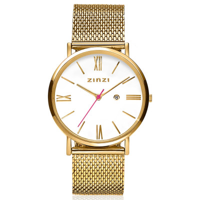 Zinzi horloge ZIW507M