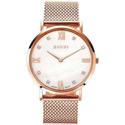 Zinzi horloge ZIW522M