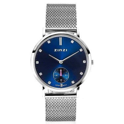 Zinzi horloge ZIW525M