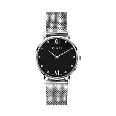 Zinzi horloge ZIW629M
