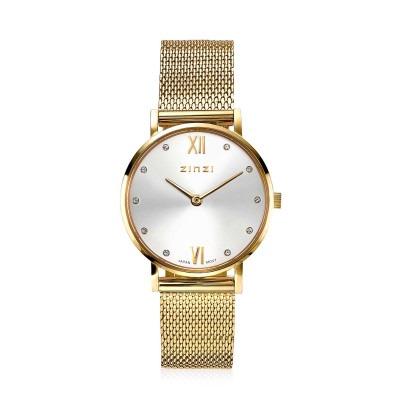 Zinzi horloge ZIW633M