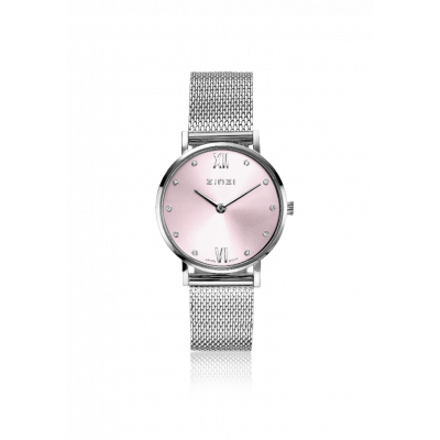 Zinzi horloge ZIW641M