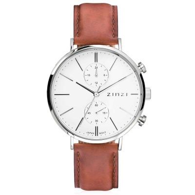 Zinzi horloge ZIW740