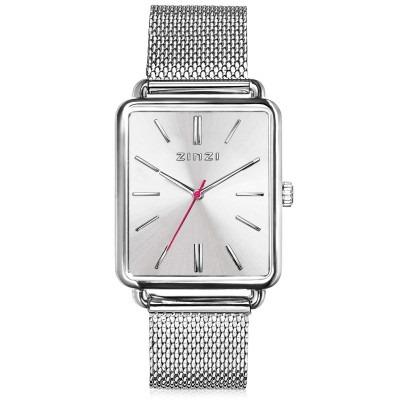 Zinzi horloge ZIW902M