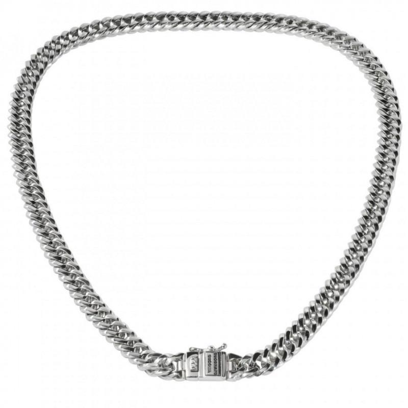 Buddha to Buddha 401 ONE Ketting Chain Necklace XS