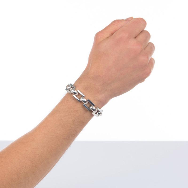Buddha to Buddha 020 Armband Batul 1 cm