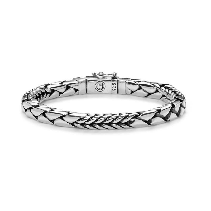 Buddha to Buddha 066 Armband George Mix Bracelet