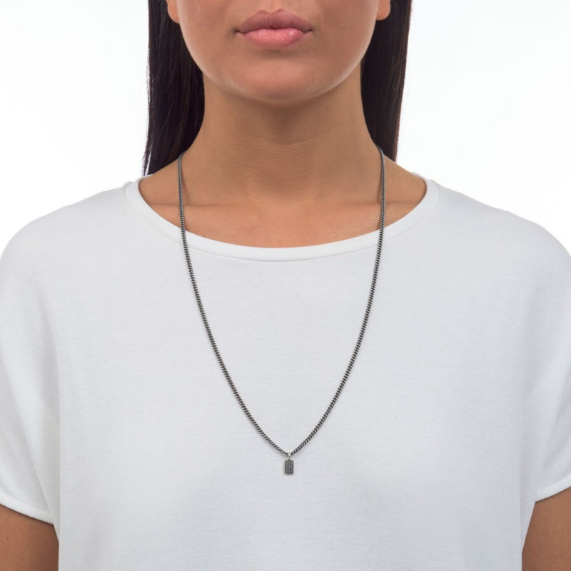 Buddha to Buddha 671 ONE Hanger Essential Necklace