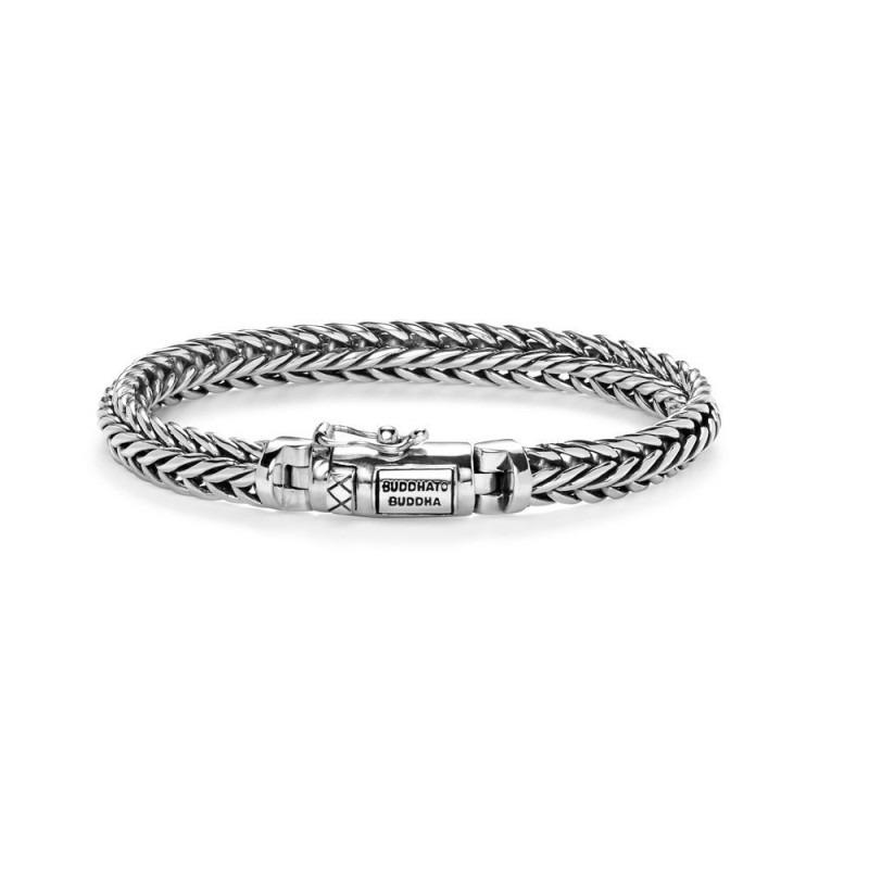 Buddha to Buddha J065 Armband Nurul XS Bracelet