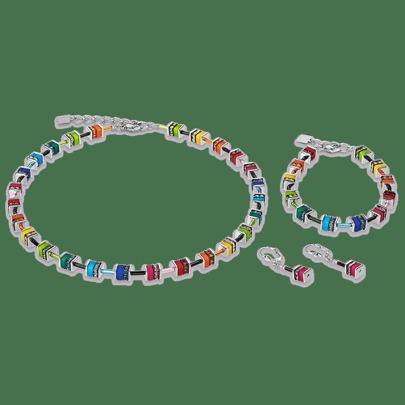 Coeur de Lion ketting 4409-10-1500