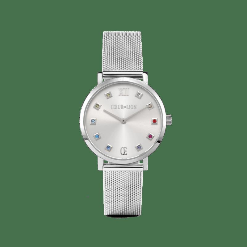 Coeur de Lion horloge 7610/70-1717