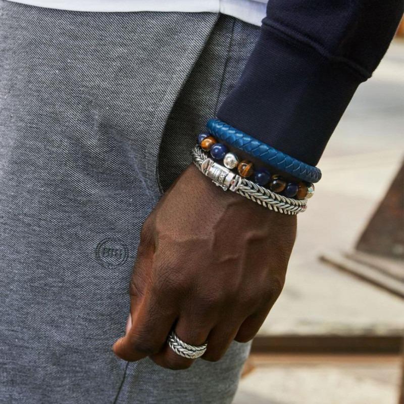 Buddha to Buddha 065 Armband Nurul