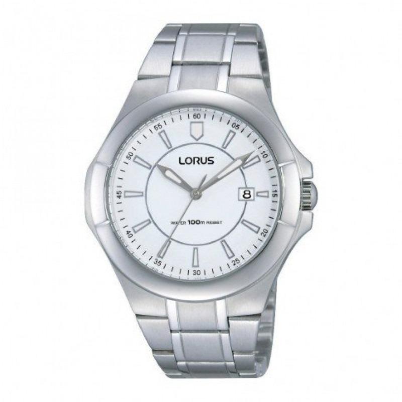 Lorus herenhorloge RH945EX9