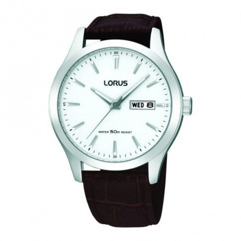 Lorus herenhorloge RXN43CX9