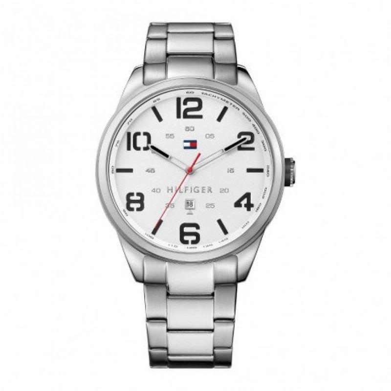Tommy Hilfiger herenhorloge TH1791159