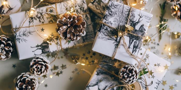 Kerst cadeautips: 10x de leukste sieraden voor onder de boom
