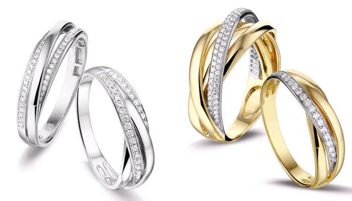 Sieraden onderhouden - Hoe onderhoudt u uw sieraden?