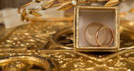 Karaat goud: Wat is het verschil tussen 14, 18 en 24 karaat goud?