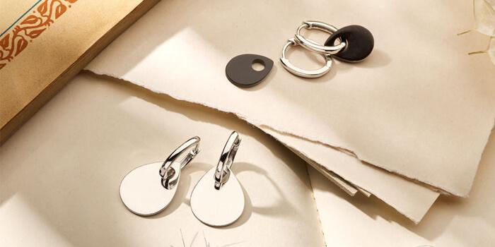Alles over zilvergehaltes: wat is sterling zilver, 925 zilver, 835 zilver en verzilverd?