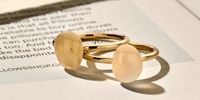 Edelstenen: Wat zijn edelstenen en hoe ontstaan edelstenen?