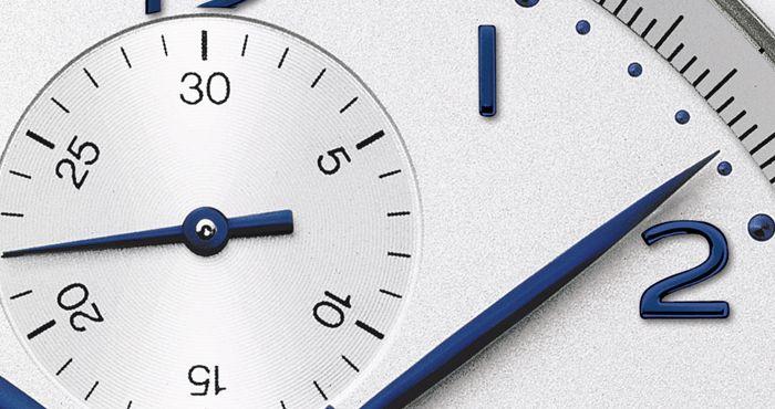 Hoe kies je een horloge